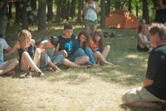 e-camp008