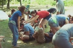 e-camp023