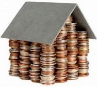 Українців ошукали на майже 2 млрд грн кіотських грошей