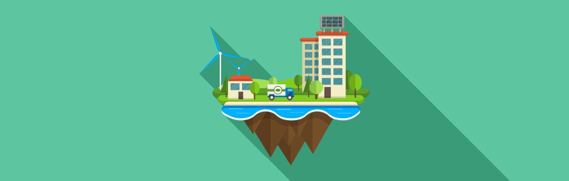 НЕЦУ та РПР збирають експертні пропозиції щодо Фонду енергоефективності
