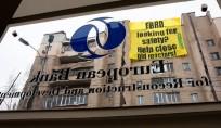 """ЄБРР святкує 25, але досі у """"процесі переходу"""". Чи є Банк успішним у своїй місії?"""