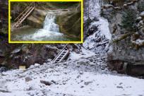 vodospady1