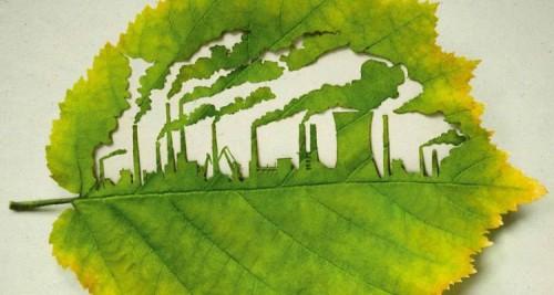 Закон про оцінку впливу на довкілля прийнято