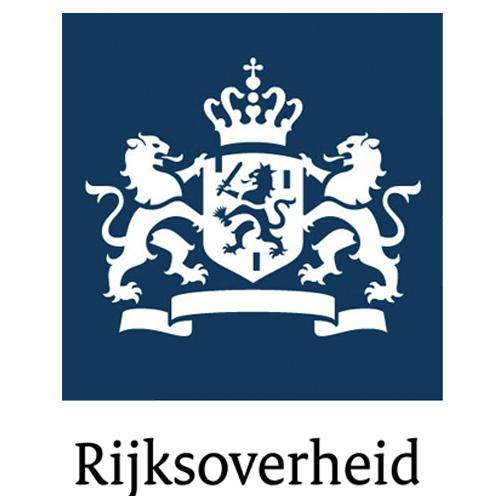 Уряд Королівства Нідерланди