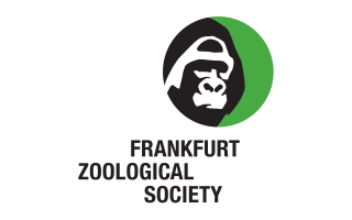 Франкфуртське зоологічне товариство