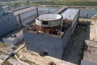 Україна має відмовитись від співпраці з РФ у будівництві нових енергоблоків