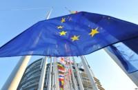 У Європарламенті невдоволенні продовженням роботи українських АЕС
