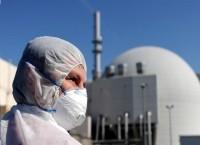 Україна втрачає контроль над ядерною безпекою