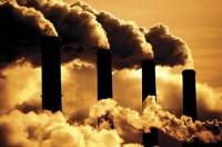 Глобальне потепління та зміна міжнародного інвестиційного клімату