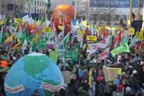 Copenhagen_Climate_Demonstration_f5f0