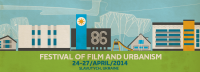 """У квітні неподалік Чорнобиля проведуть фестиваль кіно та урбаністики """"86"""""""
