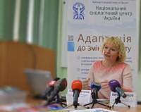 adaptacia-meeting-olha-vlasiuk