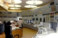 Прострочений ядерний реактор можуть запустити знову