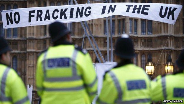 fracking_harrabin02