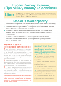 infographika_zakon