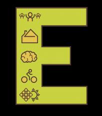 logo_energy independence