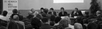 Огляд конференції «Видобуток нетрадиційного газу в Україні: омріяна енергетична незалежність чи жахлива екологічна катастрофа?»