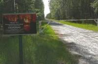 Мисливські угіддя Януковича повинні стати природними парками – екологи
