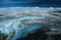 У вчених більше немає сумнівів, що зміни клімату викликані людиною