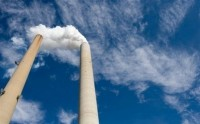 65 країн заявили про свої плани покласти край використанню викопного палива до 2050 року